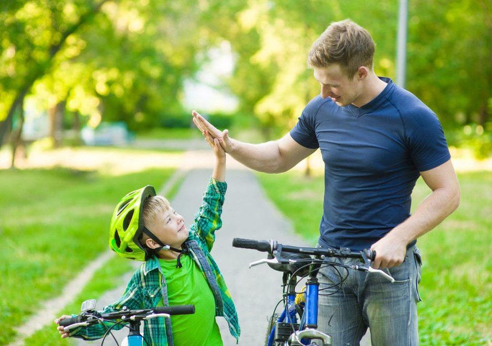 سلامتی مردان - کلید یک زندگی سالم